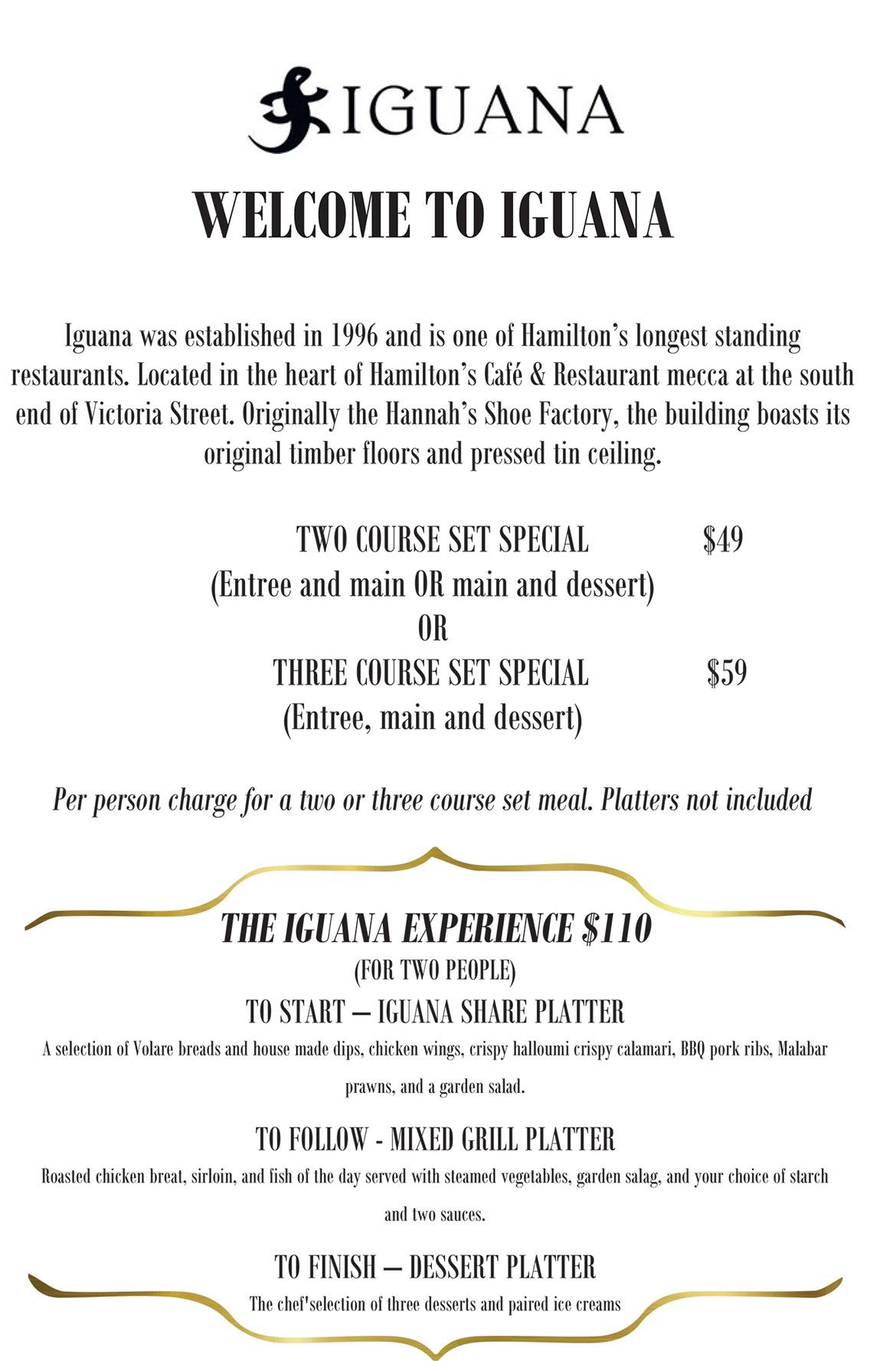 iguana-dinner-menu-1